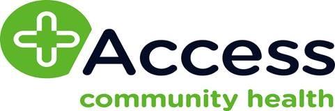 Accees Community health.jpg