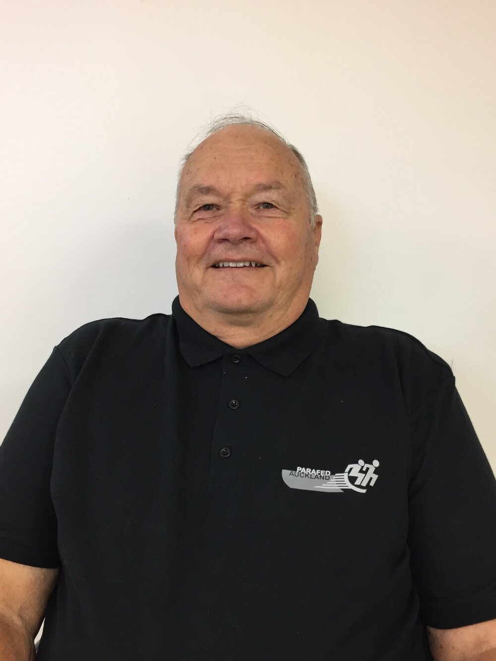 Treasurer; Jim Hogg - Jim is a well known local business owner, who has served in many volunteer roles over a number of years, including as treasurer for Athletics New Zealand, and a number of board roles for Athletics Auckland.