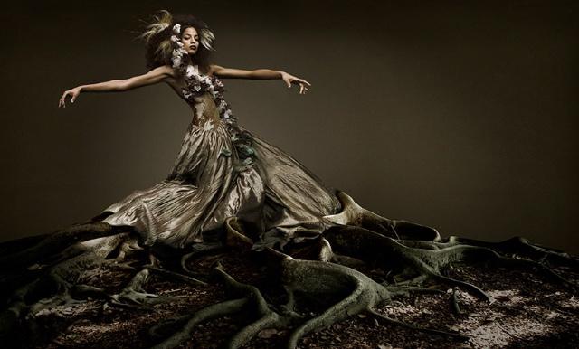 Fashion_022.jpg