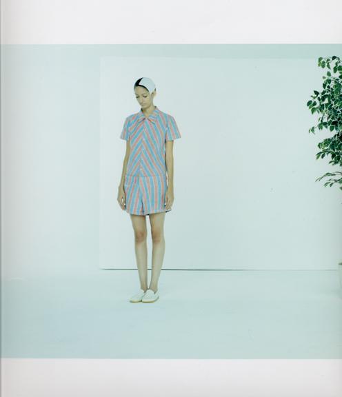 Fashion_049.jpg