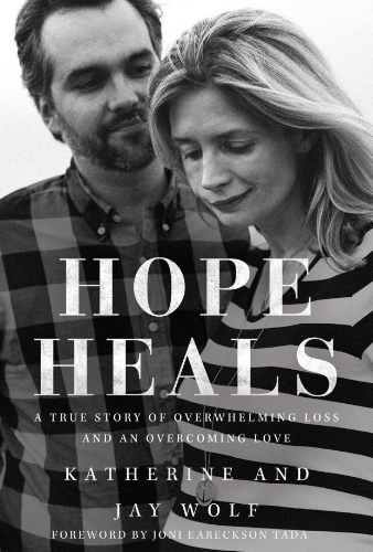 hopeheals bookcover.jpg