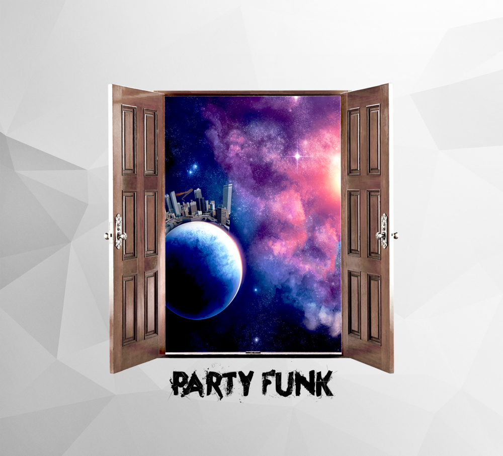 Multiphonic Funk EP Cover.png