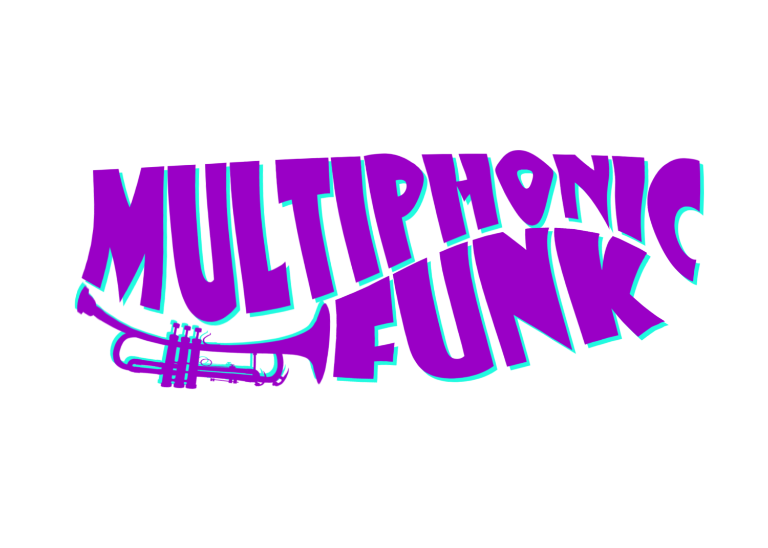 Multiphonic Funk
