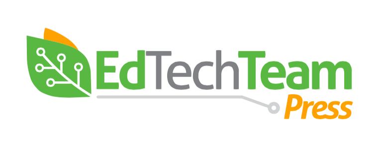 edtechteam.press - PRE- ORDER: Sketchnotes for Educators