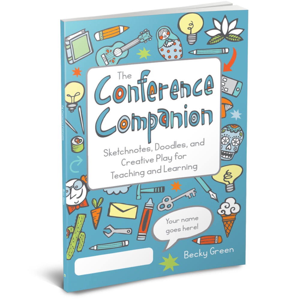 The Conference Companion -