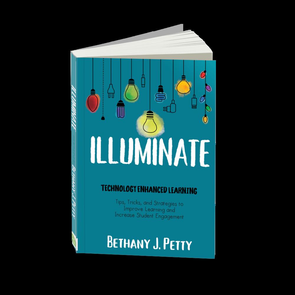 Illuminate -