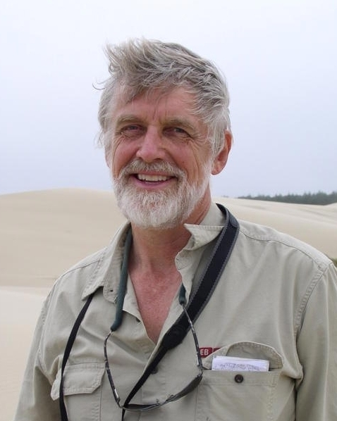 "Walt Anderson, Chairperson of the Board   PhD Candidate, University of Michigan, Resource Ecology,1976; MS, University of Arizona, Wildlife Biology, 1974; BS With Highest Honors, Washington State University, Wildlife Biology, 1968. Walt has been referred to as ""the naturalist of old cast in modern times, the next generation of a proud and ancient lineage."" His field experience spans the globe: East Africa, Madagascar, Brazil, Ecuador (including Galapagos), Argentina, Australia, Mexico, Alaska, the American West, and beyond. Walt teaches and advises on natural history, ecology, wildlife management, wetland ecology and management, interpreting nature through art & photography, ecotourism, and field biology. His writings, illustrations, and photos grace his latest book,  Inland Island: the Sutter Buttes . His articles, reviews, chapters, photographs, and drawings appear in hundreds of publications, including  Co-existing with Urban Wildlife, California's Wild Gardens, Wonders of the World: Madagascar, Natl. Audubon Soc. Field Guide to SW States, NAS Guide to African Wildlife, Ecology, J. of Wildlife Management, Condor, American Birds, Desert Plants, New York Times, National Wildlife"
