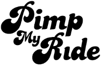 pimp my ride.png
