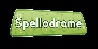 Spellodrome logo.png