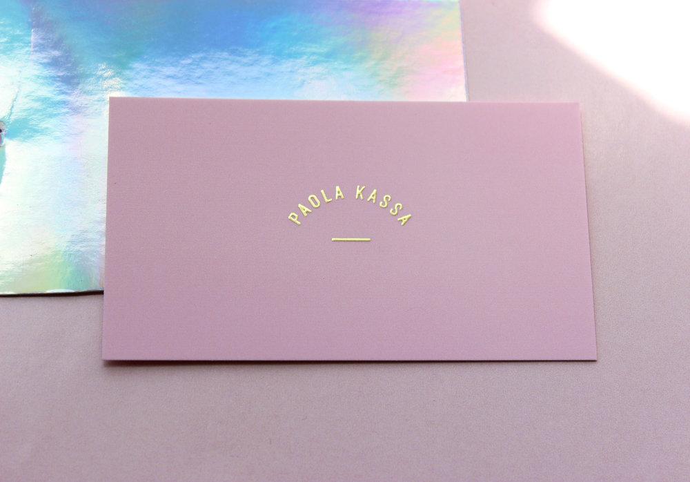 businesscard8.jpg
