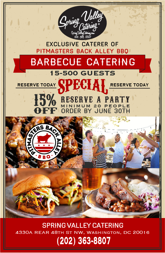 PITMASTERS+BBQ+CATERING+FINAL+CC.jpg