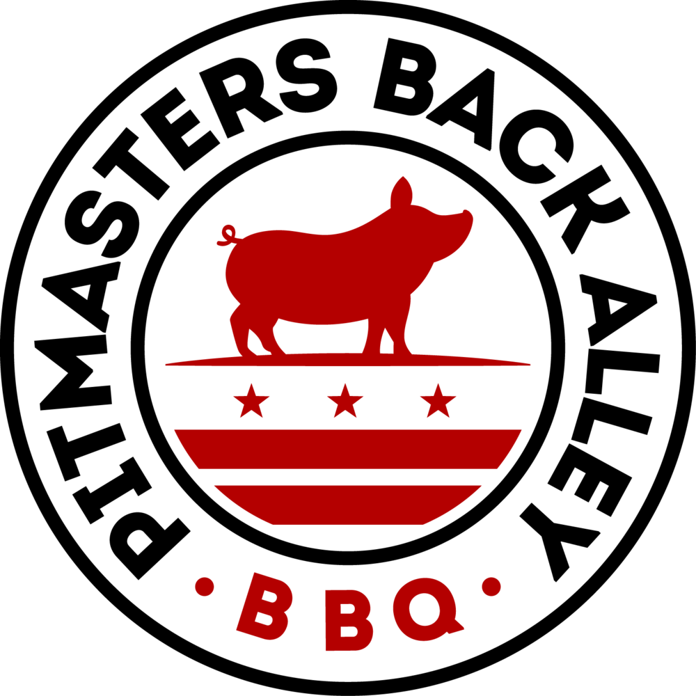 pitmaster back alley bbq web.png
