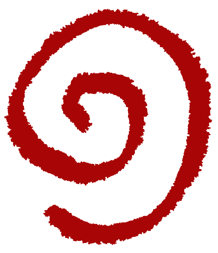 Swirl red.png