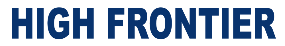 LOGO HOGH FRONTIER.png