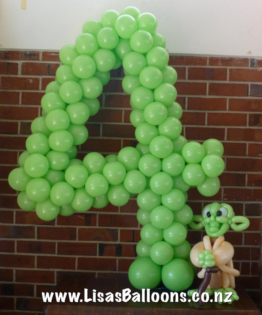 Number 4 Yoda.JPG