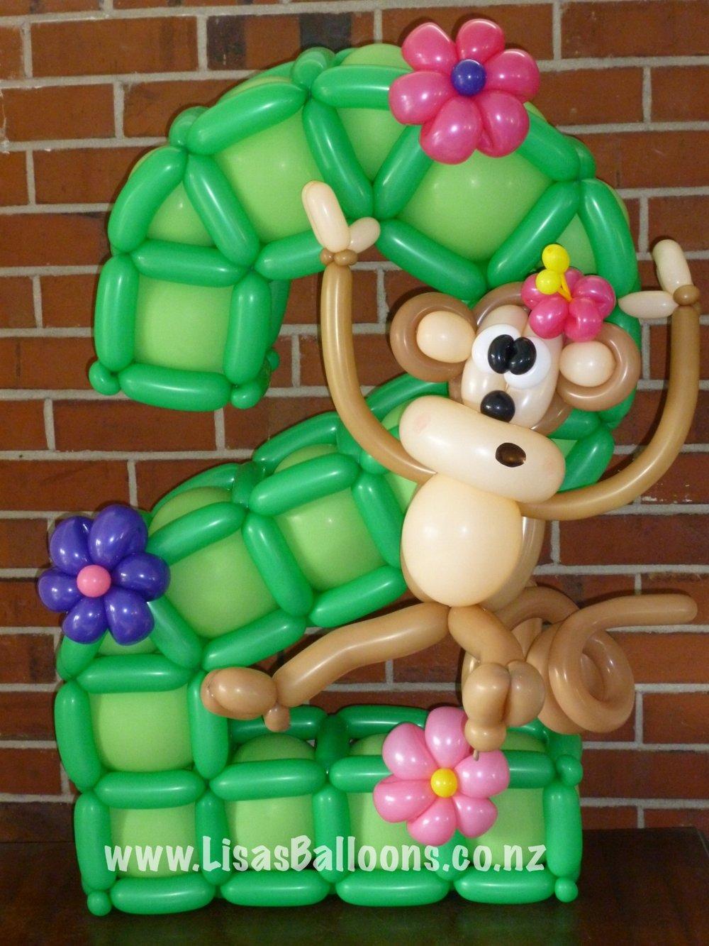 2 Monkey1.JPG