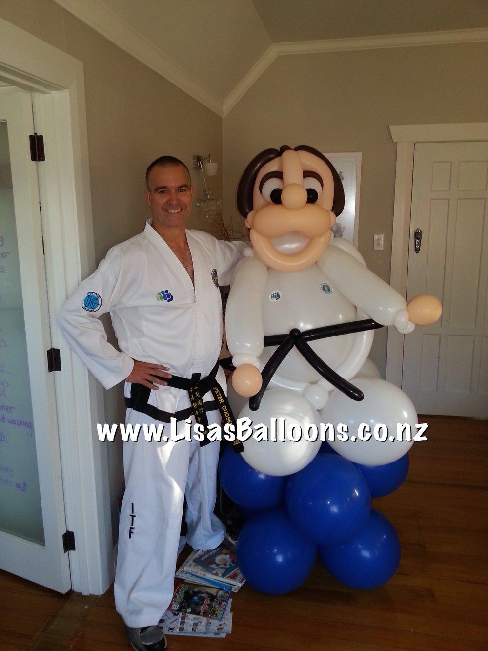 Jumbo Judo.JPG