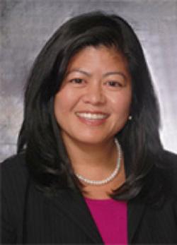 Jenny M.F. Fujii