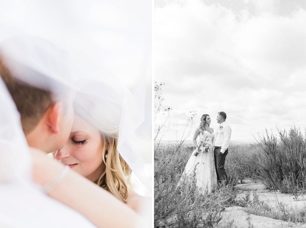 Jenna+Jeff.Wedding.MonocleProject-196_photography-palm-springs-LA-OC-SD-modern-photographer.jpg
