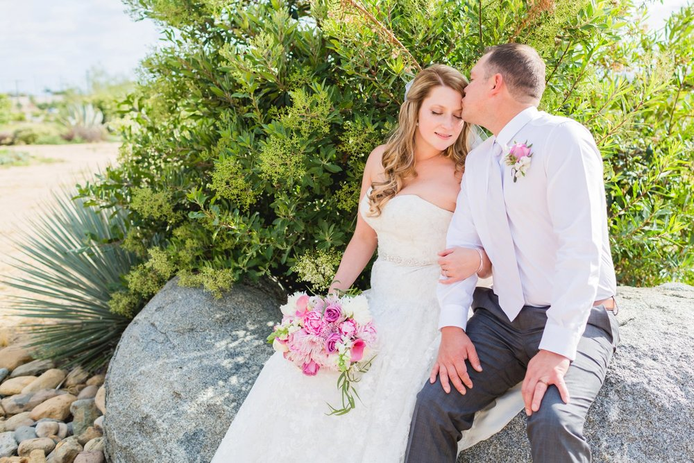 Jenna+Jeff.Wedding.MonocleProject-209_photography-palm-springs-LA-OC-SD-modern-photographer.jpg