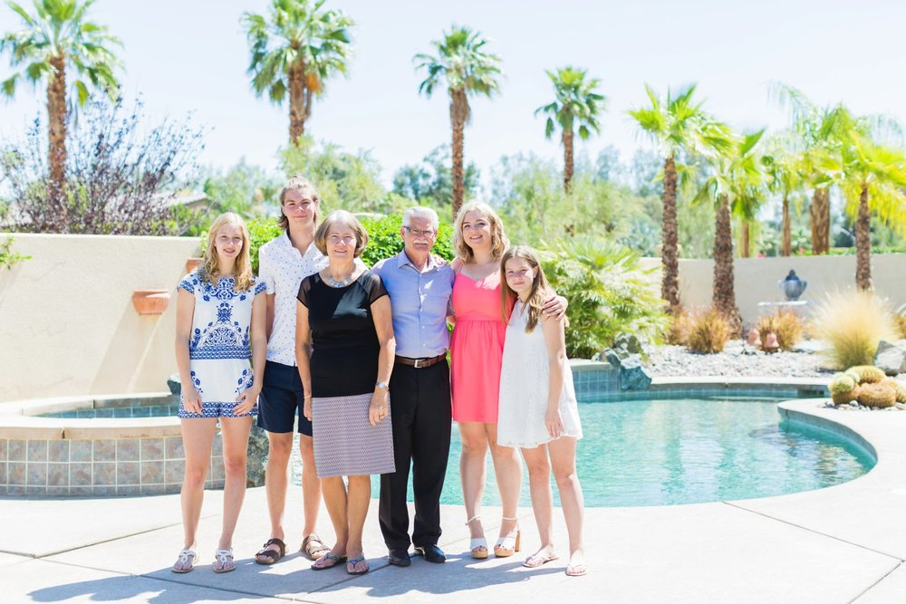 Klassen.family.Monocle.Project.2016-34_photography-palm-springs-LA-OC-SD-modern-photographer.jpg