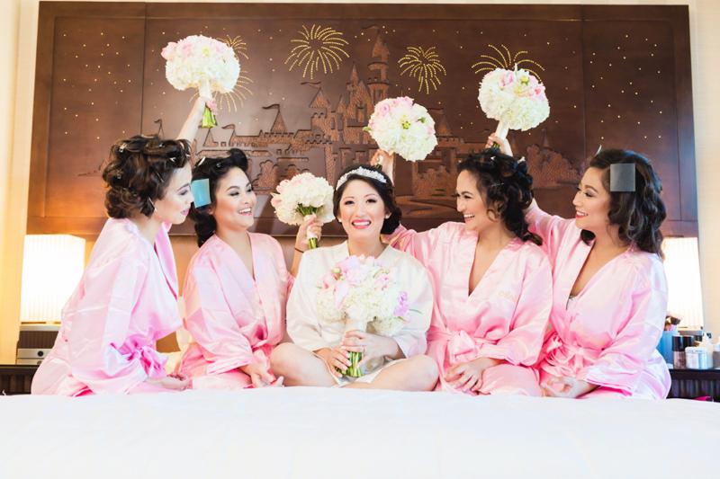 disney-wedding-disneyland-resort-anaheim-palm-springs-best-ideas-photographers-photography-most-award-yoon-monocleproject_0171.jpg