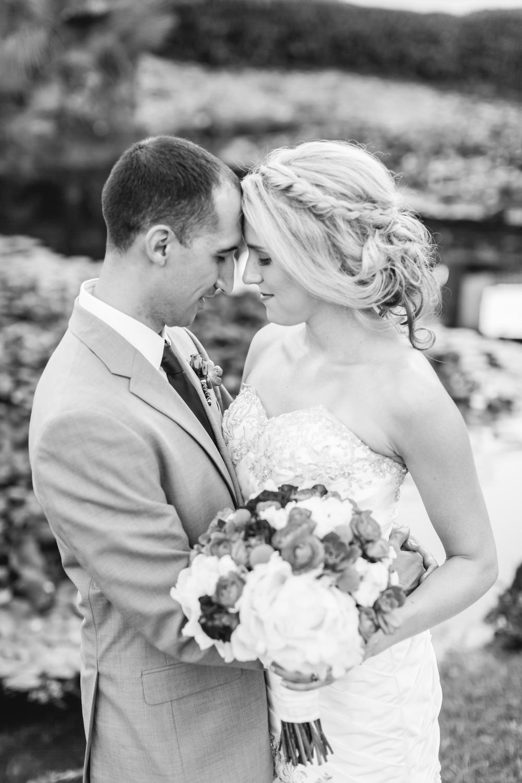 Heather+Diego.Wedding.MonocleProject-636.jpg