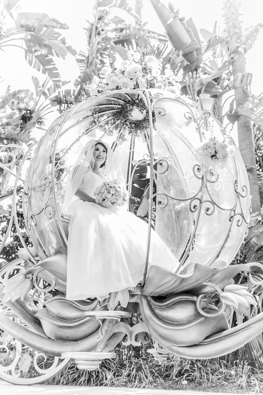 Jo-Raye+Stephen.Wedding.MonocleProject-373.jpg