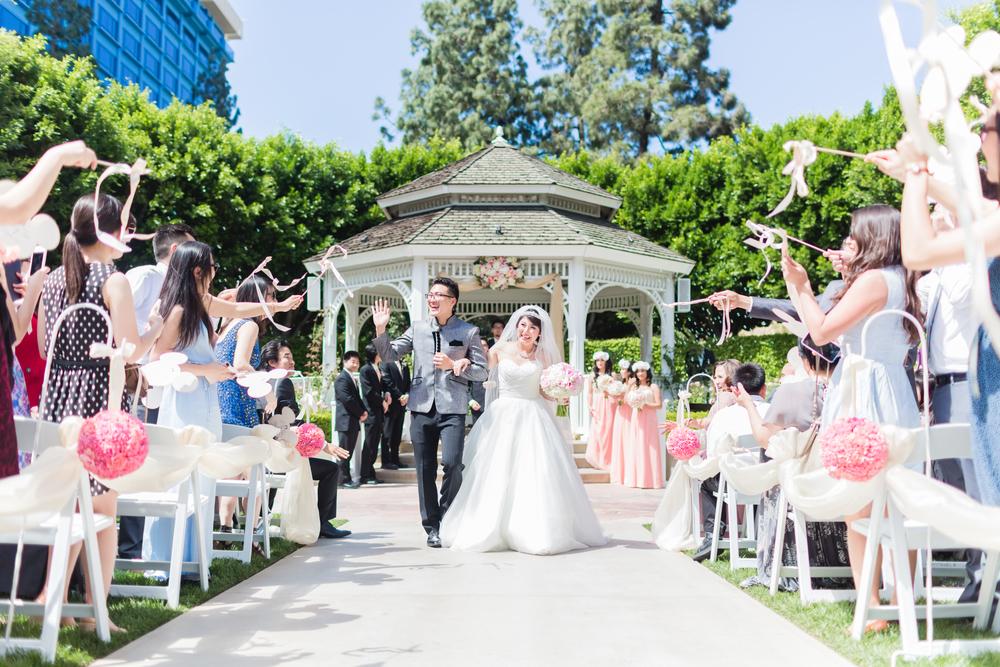 Jo-Raye+Stephen.Wedding.MonocleProject-631.jpg