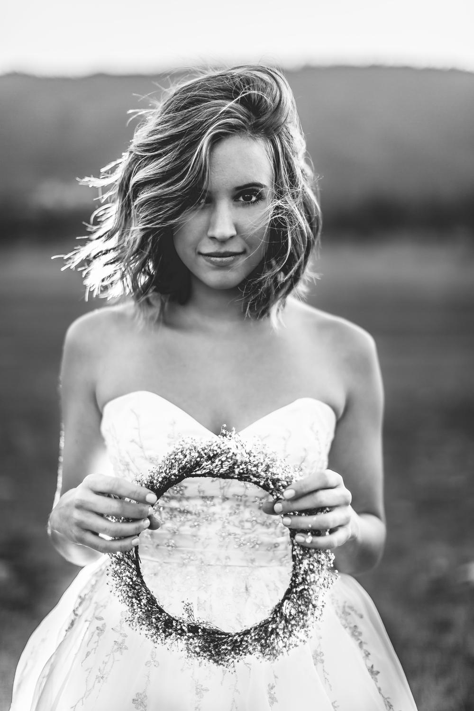MoJo.Wedding.Editorial.MonocleProject-40 copy.jpg