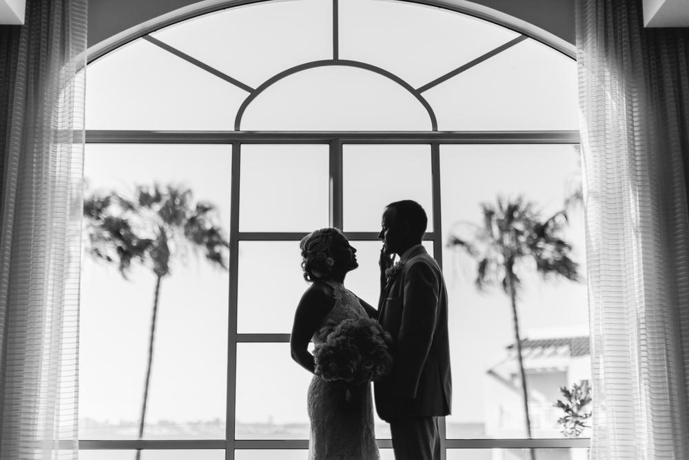 Tara-Nick.Wedding.MonocleProject-504.jpg