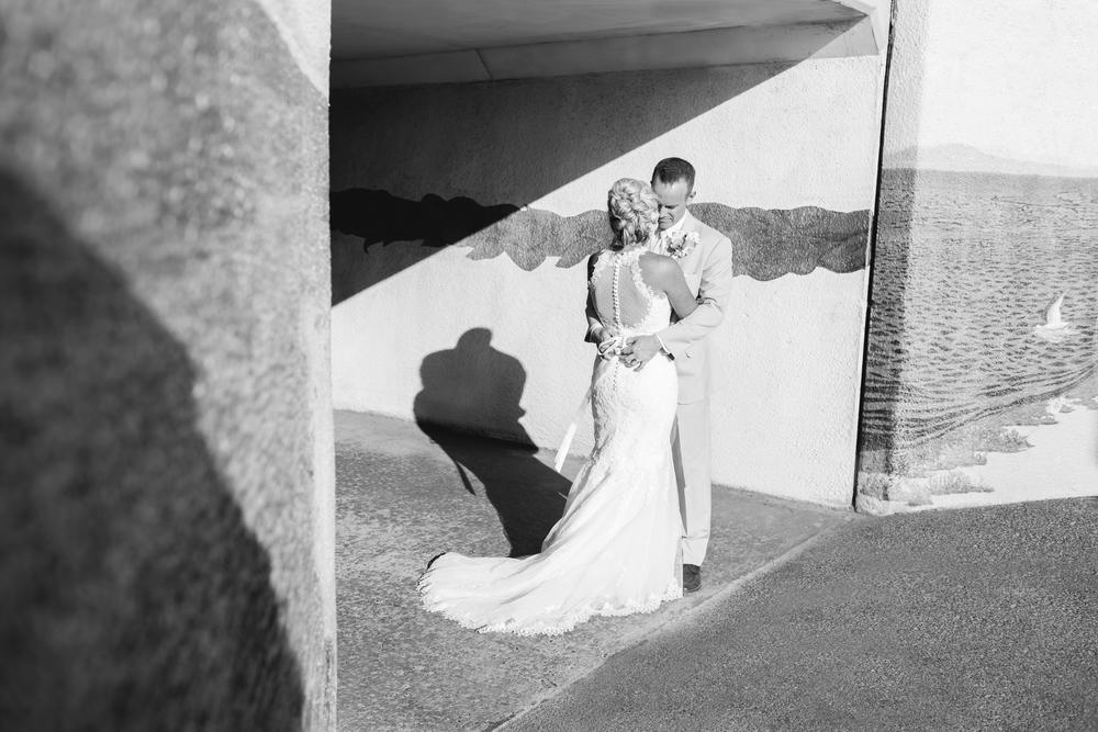 Tara+Nick.Wedding.MonocleProject-666.jpg