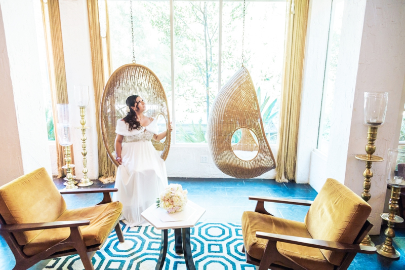 wedding-parker-engagement-inspired-portraits-best-modern-photographer-ideas-palm-springs-destination-desert-windmills-spencers-san-diego-orange-county-la-albamichael-monocleproject_0417.jpg