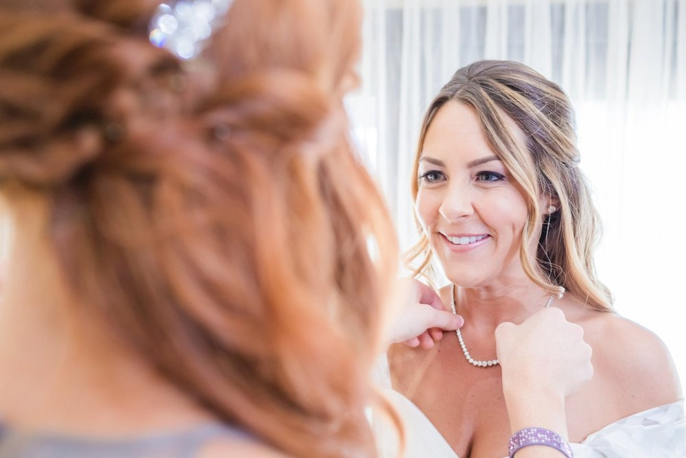 Meredith+Phil.Wedding.MonocleProject106_photography-palm-springs-LA-OC-SD-modern-photographer.jpg