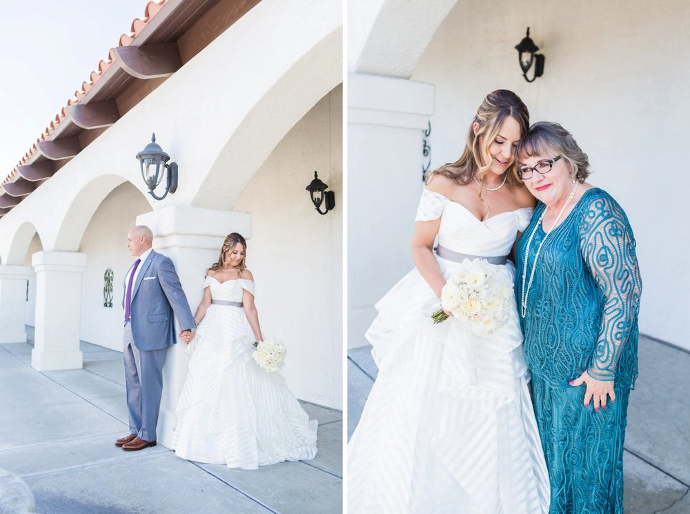 Meredith+Phil.Wedding.MonocleProject134_photography-palm-springs-LA-OC-SD-modern-photographer.jpg