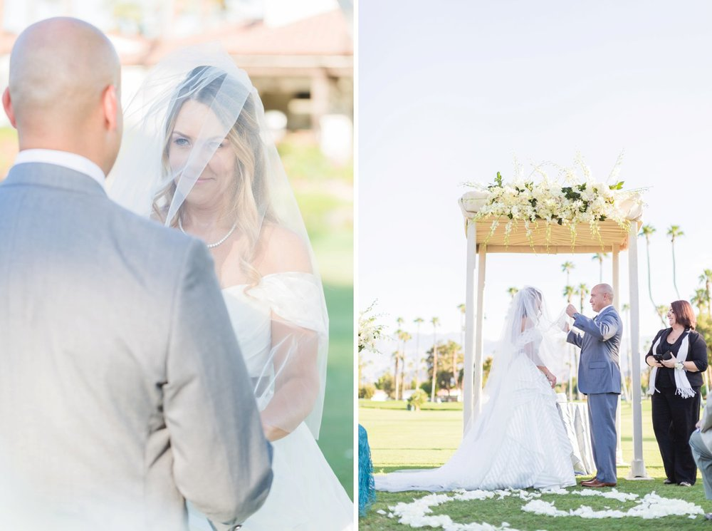 Meredith+Phil.Wedding.MonocleProject335_photography-palm-springs-LA-OC-SD-modern-photographer.jpg