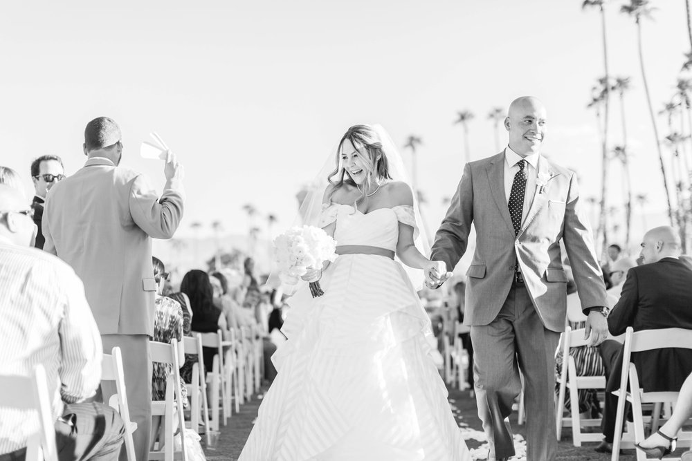 Meredith+Phil.Wedding.MonocleProject366_photography-palm-springs-LA-OC-SD-modern-photographer.jpg