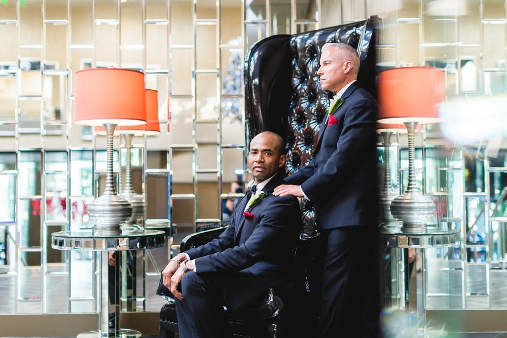 Derek+John.Married.MonocleProject-84_photography-palm-springs-LA-OC-SD-modern-photographer.jpg
