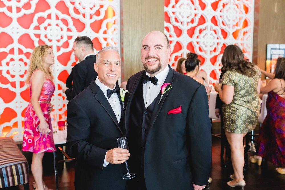 Derek+John.Married.MonocleProject-195_photography-palm-springs-LA-OC-SD-modern-photographer.jpg