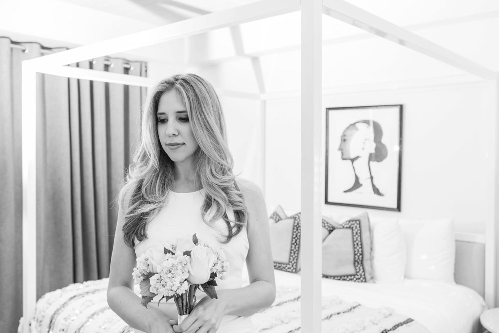 Emily+Philippe.Married.MonocleProject-25_photography-palm-springs-LA-OC-SD-modern-photographer.jpg