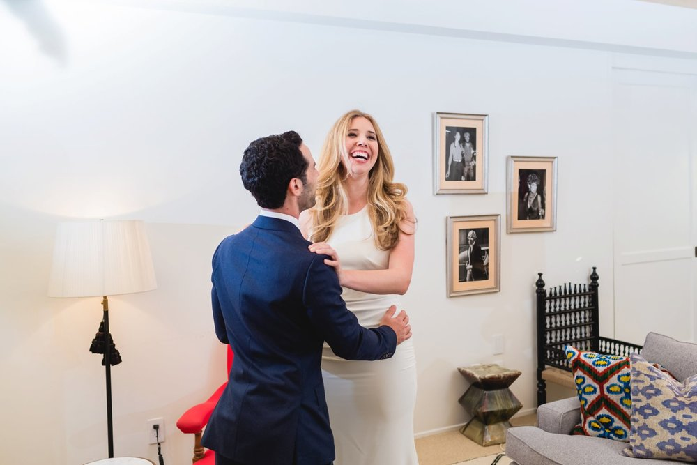 Emily+Philippe.Married.MonocleProject-50_photography-palm-springs-LA-OC-SD-modern-photographer.jpg
