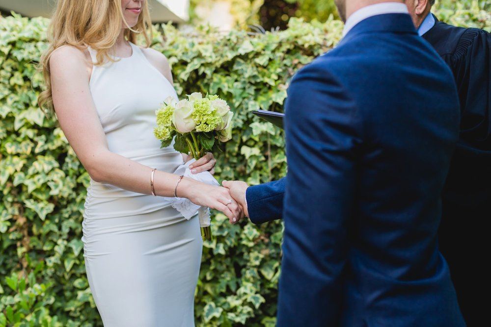 Emily+Philippe.Married.MonocleProject-65_photography-palm-springs-LA-OC-SD-modern-photographer.jpg