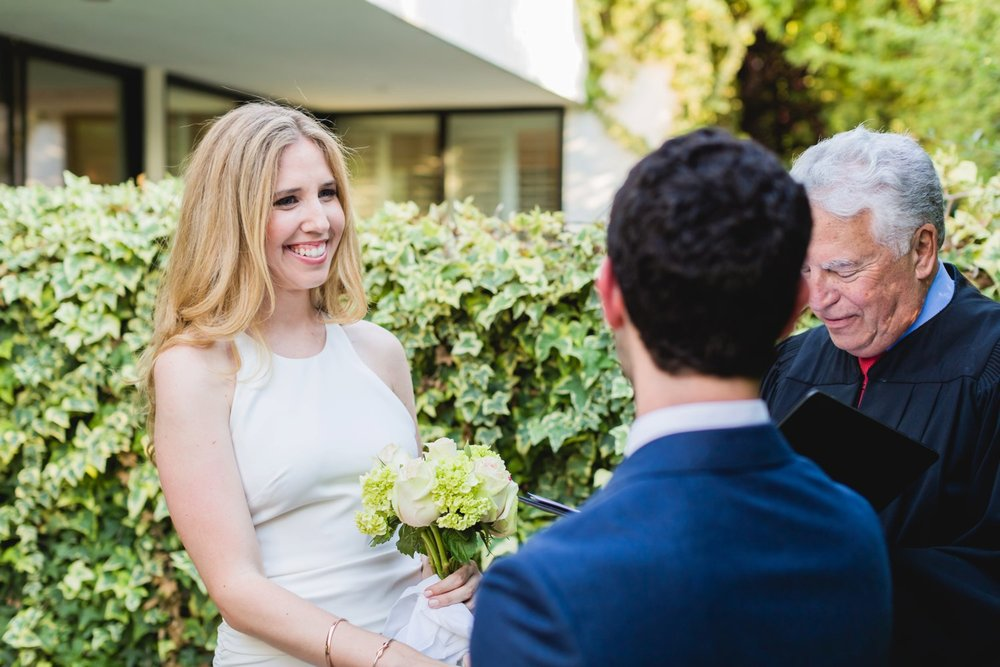 Emily+Philippe.Married.MonocleProject-69_photography-palm-springs-LA-OC-SD-modern-photographer.jpg