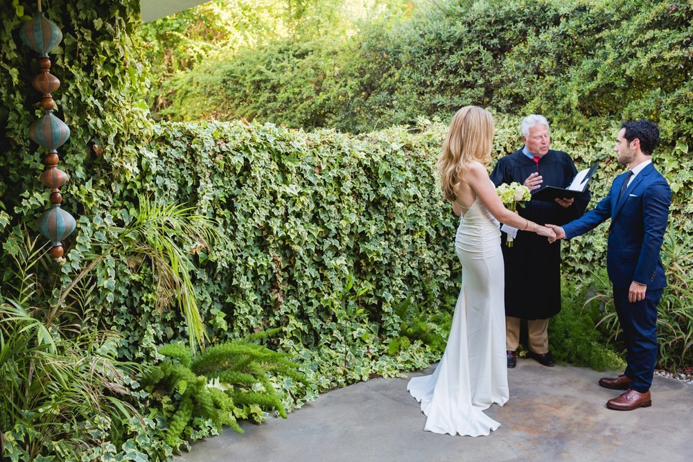 Emily+Philippe.Married.MonocleProject-66_photography-palm-springs-LA-OC-SD-modern-photographer.jpg
