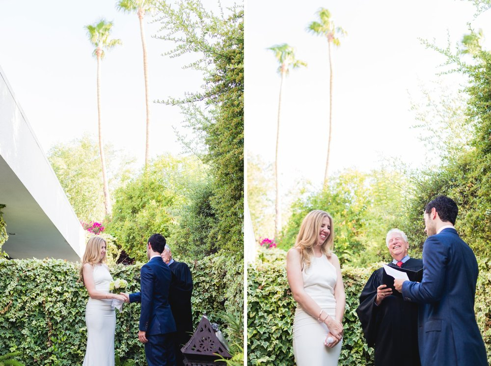 Emily+Philippe.Married.MonocleProject-78_photography-palm-springs-LA-OC-SD-modern-photographer.jpg