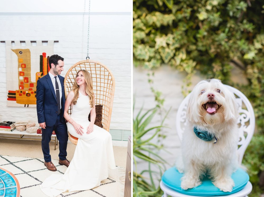 Emily+Philippe.Married.MonocleProject-178_photography-palm-springs-LA-OC-SD-modern-photographer.jpg