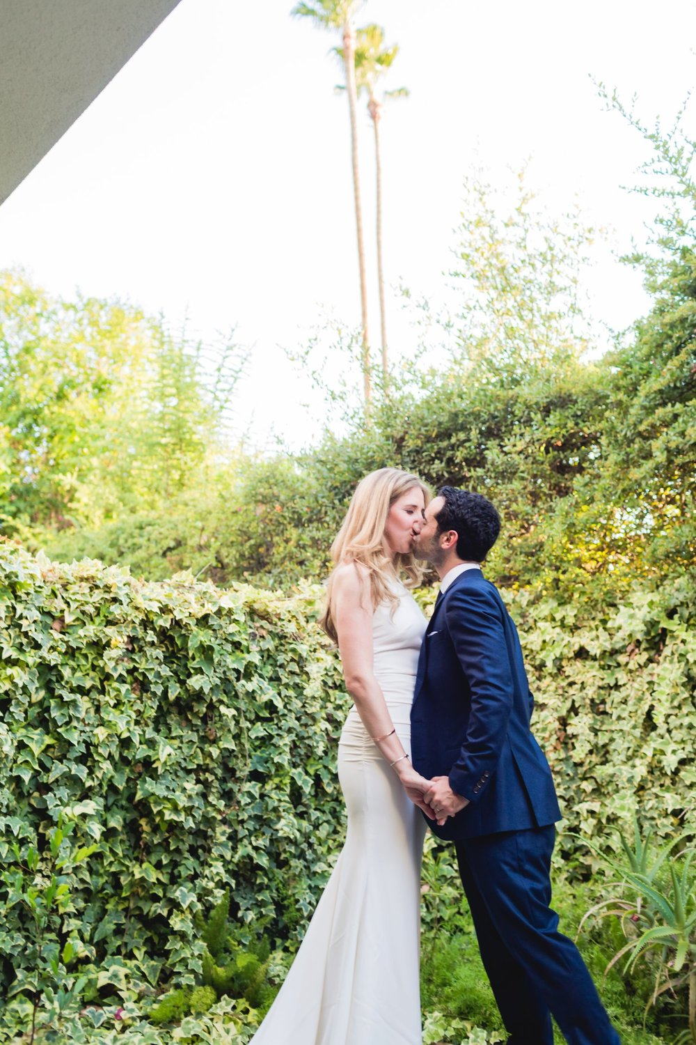 Emily+Philippe.Married.MonocleProject-171_photography-palm-springs-LA-OC-SD-modern-photographer.jpg