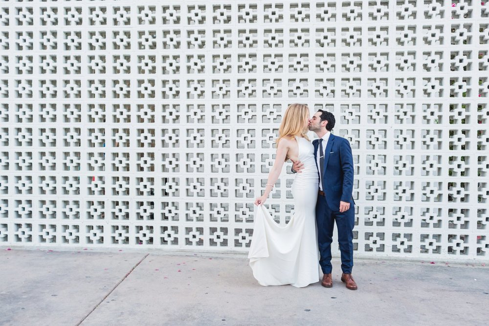 Emily+Philippe.Married.MonocleProject-203_photography-palm-springs-LA-OC-SD-modern-photographer.jpg