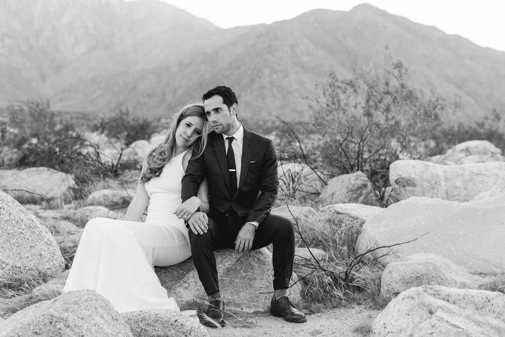 Emily+Philippe.Married.MonocleProject-238_photography-palm-springs-LA-OC-SD-modern-photographer.jpg