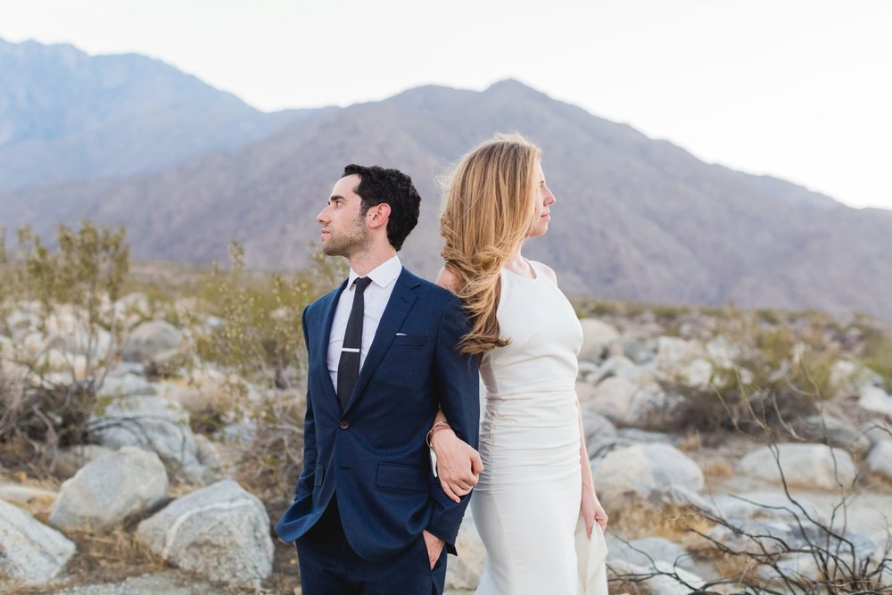 Emily+Philippe.Married.MonocleProject-267_photography-palm-springs-LA-OC-SD-modern-photographer.jpg